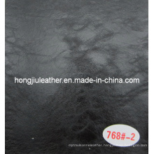 Factory Sales Directly Decoration Leather