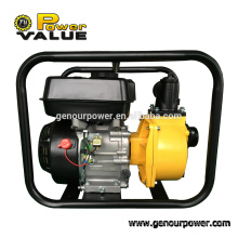 Power Value 2 inch small water pump, Mini water pumping machine with factory price