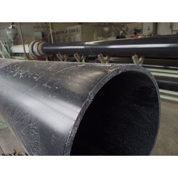 ASTM A106 Gr. B Carbon Steel Pipe