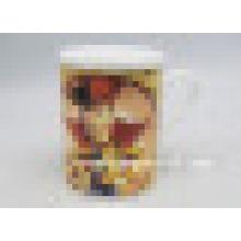 Tasse (SG-MUG-00201)