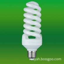 Spiral Bulb Saving Lamp 23W E27