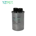 0.95uF damping and absorption snubber capacitor manufacturer