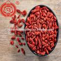 Getrocknete Goji Beere (280 Körner / 50g) Chinesische Wolfberry Gesundheit Vorteile, Yishaotang gouqizi Obst -280 Größe Red Mispel, Boxdorn,