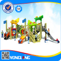 Children Wood Toys