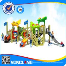 Juguetes de madera para niños