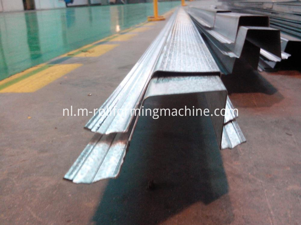 Ceiling battenRoof batten cold roll forming machines