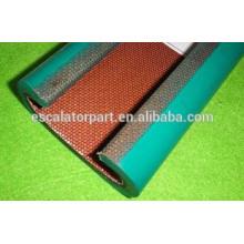 Great Quality for Rubber Handrail , JFOtis Handrail Rubber