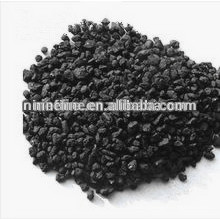 3-8mm calcined petroleum coke with best price