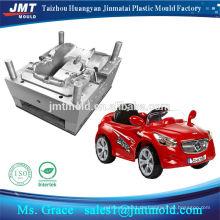 Kinderfahrbares Spielzeugauto Form- / Plastikspritzenspielzeugauto / Taizhou-Formhersteller