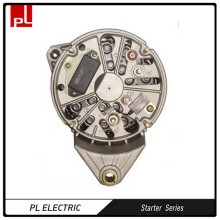 ZJPL 24V 120A 0120 689 541 auto alternator for fit