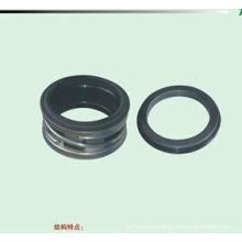 M3N Standard Gleitringdichtung für Pumpe (HU7)