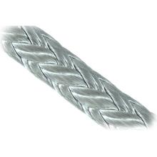 Corda de fibra de alta resistência Hmpe marítima M-D12