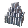 Draht Kabel Recycling-Tools