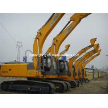 XCMG Mini Excavator Xe230c