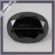 Hot Selling Cubic Zirconia Diamond Jewelry Loose Stone