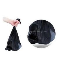 Sacos plásticos pequenos para capa de colchão