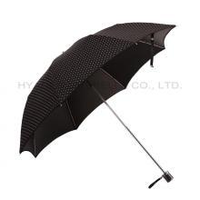 Guarda-chuva dobrável para mulheres Amazon