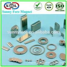 factory wholesale product ndfeb magnet