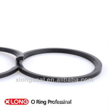 Light Black Seal High Quality Seal Ring