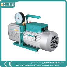 2RS-4 top products rotary vane high pressure 2015 Vacuum Pump for Vacuum Table