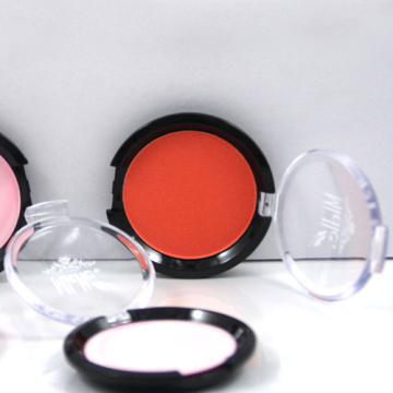 2015 Hot Sell Single Blusher
