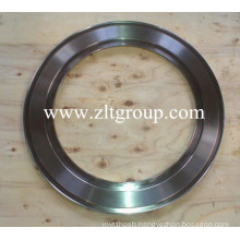 Centrifugal Pump Spare Parts Stainless Steel End Cover