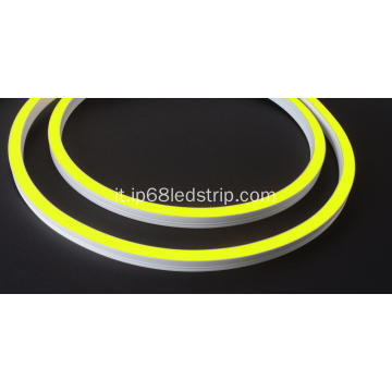 Evenstrip IP68 Dotless 1416 RGB Led Side Led Strip Light