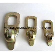 Pre-Cast Concretelifting Anchor Hardware de Construcción (1.3)