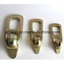 Pre-Cast Concretelifting Anchor Construction Hardware (1.3)