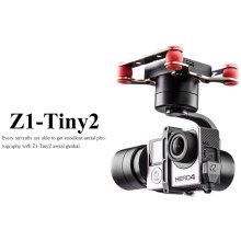 Zhiyun Z1 TINY2 3 Axis Gopro Aerial Gimbal