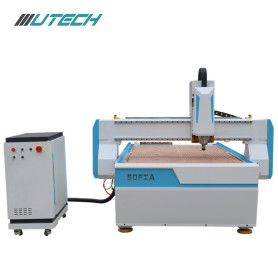 Atc+cnc+router+for+cabinet+door+cnc+routers