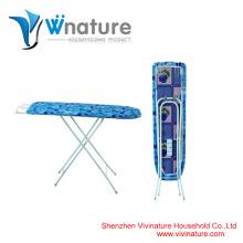 La nueva tabla de planchar de madera plegable 2014
