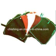 """Máquina de costura Quilting (CSDB94 """"-3)"""