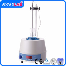 JOAN LAB 2L Magnetic Stirrer Heating Mantle