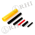 Vinyl Handle Grips,Plastic Handle Grips