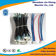 Automotive Wire Harness Cable Assembly ISO Factory