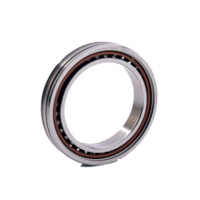 Low Frication High Speed Ceramic Angular Contact Ball Bearing 150bnr10