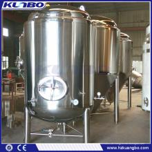KUNBO Elektroheizung HLT CLT Kalt- / Heißflüssigkeitstank