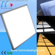 3years warranty LED 600x600 ceiling panel light