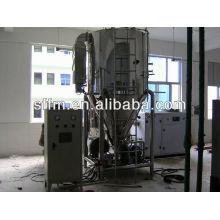 Lehmmaschine