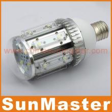CE et RoHS Approbate 18W LED Ampoule de rue (SLD12-18W)