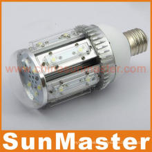 CE and RoHS Approbate 18W LED Street Light Bulb (SLD12-18W)