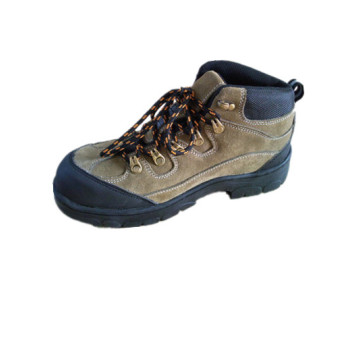 Ufa041 Running Safety Shoes Brand Safety Shoes Executive Safety Shoes