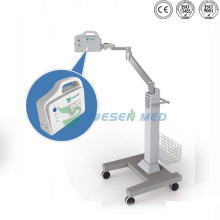 Ysvv-300 Portable Medical Hospital Venenfinder