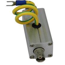 Ip30 Metal Aluminum Lightning Protection Device , 5ka Nominal Discharge
