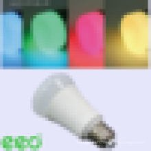 Smart Angel Lighting Nouvelle technologie Éclairage intelligent Éclairage Bluetooth