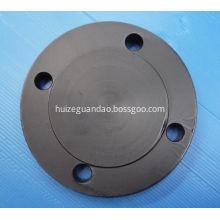 CL150 150LB 150# Carbon steel blind flange