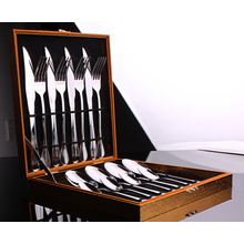 16PCS/Set Cutlery Set