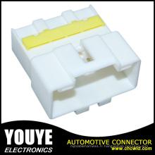Ket Mg643315 16pin connecteur automobile