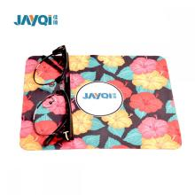 230gsm Personalized Microfiber Cleaning Cloths